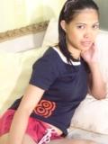 Asiagirl Kim am Telefon: 0900 544 624 4523 (1,98 €/Min. Festnetz, ggf. andere Preise Mobilfunk)
