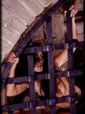 Wärter oder Gefangener per SMS: 11826 Kennwort: Erotik  Zelle